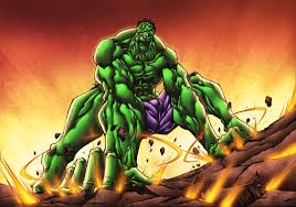 photo collection hulk smash wallpapers images