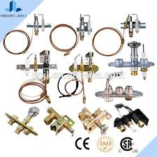 Patio Heaters For Rent by Patio Heater Spare Parts Patio Heater Spare Parts Suppliers And
