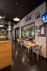 85 best industrial design images on pinterest restaurant