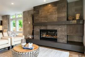 Ideas For Fireplace Facade Design Fireplace Tiles Ideas Cfresearch Co