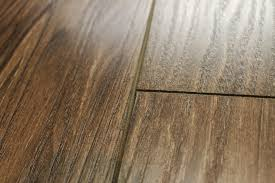 Bevelled Laminate Flooring Taking Another Look At Wood Flooring Alternatives U2013 Katie Jane