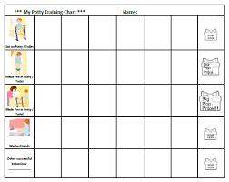 blank reward chart template example for children helloalive