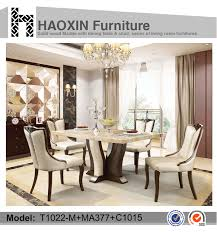 Dining Room Tables And Chairs Cheap by Malaysia Dining Table Set Malaysia Dining Table Set Suppliers And