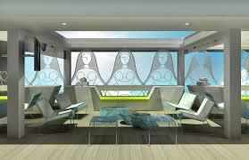 Karim Rashid Interior Design The Poli House By Karim Rashid Opening June 2016 Klassik Magazine