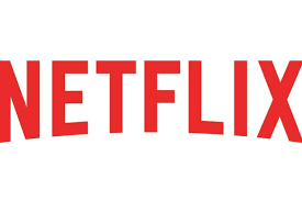 netflix uk guide and cost updated payment plans tv shows