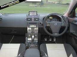 Volvo C30 Polestar Interior Re Volvo C30 Guilty Pleasures Page 1 General Gassing
