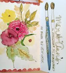 pamgarrison sketchbook