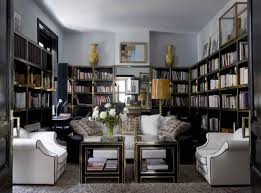 Best Interior Designers In The World by Lorenzo Castillo Design City Guide