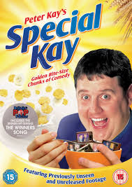 download special kay free u2013 watch free full movie download free