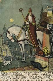 the real history of thanksgiving best 20 saint nicholas ideas on pinterest history of st