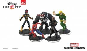 amazon disney infinity black friday disney infinity 2 0 marvel superheroes