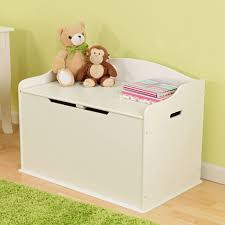 childrens boxes breathtaking just kids stuff foot locker chest storage at