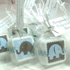 baby shower party favors baby shower favor ideas baby ideas