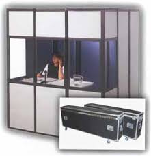 portable photo booth for sale booth pic soundproof booth portable