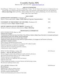Gleaso U0027s Playground A Lesson by 100 Voice Over Resume Example Resume Human Voice Resume