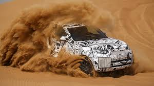 land rover discovery drawing 2017 land rover discovery camouflaged with kids u0027 drawings