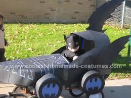 Batman Halloween Costume Toddler Coolest Homemade Batman Costume Ideas Halloween Batmobile