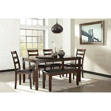 dining room benches with storage formal dining room sets with bench kitchen seating storage ashley