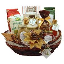 gift basket wisconsin s best gift basket northern harvest gift baskets
