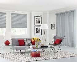 Vertical Blinds For Living Room Window Blinds U0026 Shades U2013 Wide Window Solutions U2013 Bali Blinds U0026 Shades