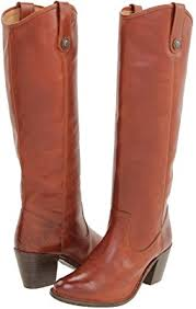 womens pink cowboy boots size 9 boots cowboy boots shipped free at zappos