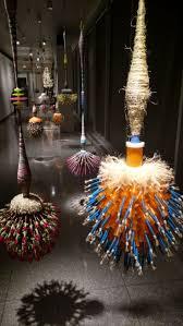 47 best fiber sculpture joel s allen images on pinterest