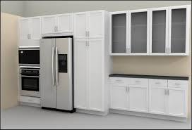 ikea kitchen pantry doors pantry home design ideas jb1rvwl1k5