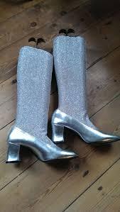 83 best 60 u0027s u0026 70 u0027s fab footwear images on pinterest fashion