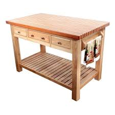 size of kitchen island with seating narrow kitchen island table medium size of kitchen island table