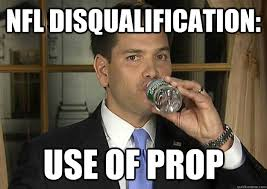 Marco Meme - 9 marco rubio memes to get you even more jazzed for 2016 s showdowns