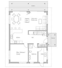 building plans houses 44 best house plan s images on floor plans homes and