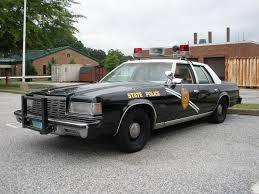 1980s dodge cars battel of the 1980s cop cars vovilliacorp