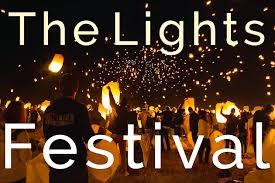 the lights fest ta the lights festival dara heward photography