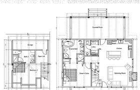 cabin floorplans log home plans tiny cabin floor plan small blueprints house