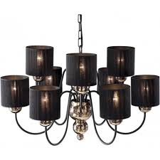 Bronze Ceiling Light Black Ceiling Lighting Ceiling Designs