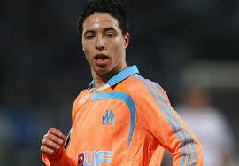 arsenal rumors top six transfer rumours 22 may arsenal close in on samir nasri