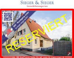 Haus Mit Garten Kaufen Haus Kaufen Troisdorf Doppelhaushälfte 70 00 M Wohnfläche