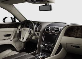 bentley flying spur 2014 bentley flying spur saloon review running costs parkers