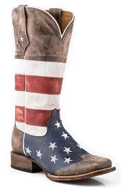 roper womens boots sale roper cowboy boots s s roper boots on sale cowboy