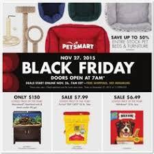 hancock fabric black friday ads costco black friday 2015 deals sales u0026 ad https www blackfriday