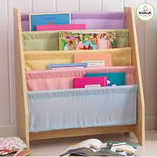 White Girls Bookcase by Childrens Bookcase Yellow Childrens Bookcase U2013 Kids Furniture