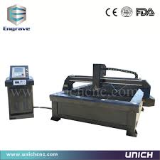 compare prices on aluminium cutting machines online shopping buy