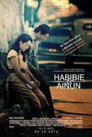 download film horor indonesia terbaru 2012 download film habibie ainun 2012 dvdrip gratis download film