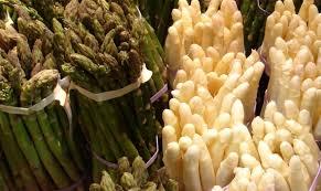 cuisiner l asperge cuisiner l asperge la confrérie de l asperge de neuf