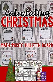 103 best bulletin boards math and science images on pinterest