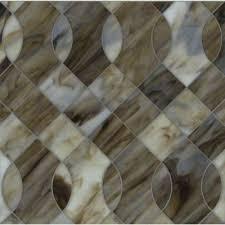 Stone Kitchen Backsplash Plushemisphere 38 Best Goodbye To Boring Walls Images On Pinterest Architecture