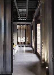 interior texture home designs industrial interior texture ideas industrial