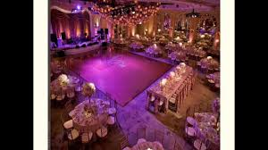 wedding decoration shop youtube