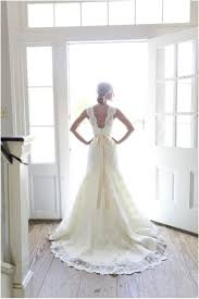 181 best wedding dress images on pinterest wedding dressses