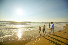 best us family vacations 2015 travel map